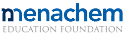 Menachem Education Foundation