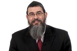 Rabbi-Yossi-Paltiel---Scholar---Large (1)